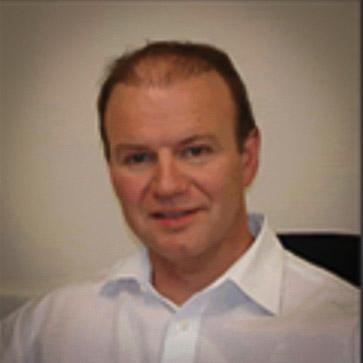 Dr Jeff Urquhart GP at Park Street Medical Practice in Geelong
