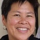 Dr Lyn Yap Park Street General Practice Geelong