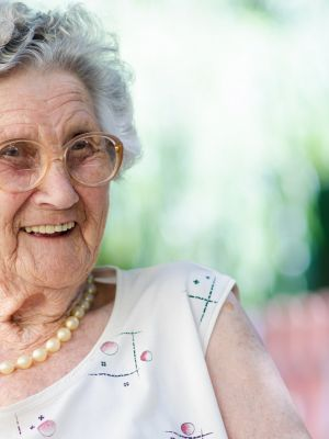 aged-care-assessments Geelong